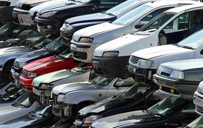 7 Reasons Scrapping Your Car Is Good For The Environment - See more at: http://blog.scrapcarnetwork.org/?p=34&preview=true#sthash.I38glDOu.dpuf