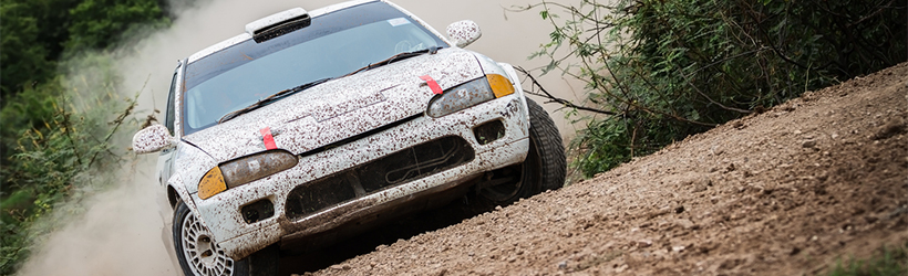 feature image rally championship