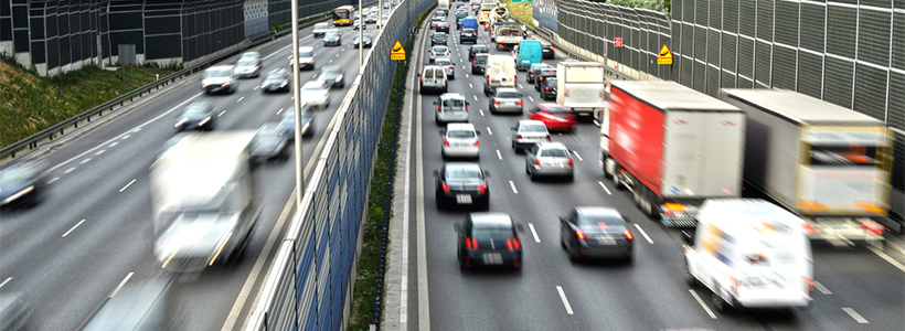 autobahn motorway
