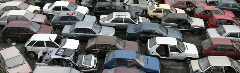 scrap heap treasure legendary scrap car discovered in mexico feature image
