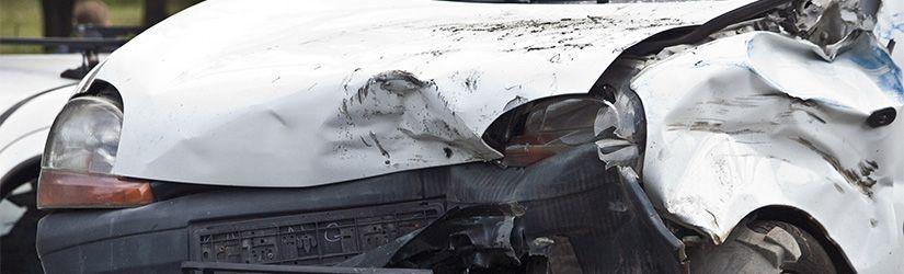 what makes scrap car scams so dangerous feature image