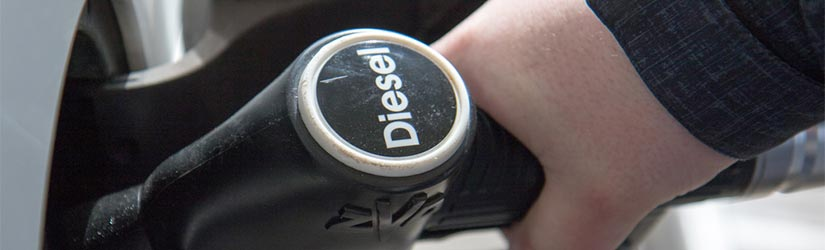 why does the government want to scrap diesel cars feature image