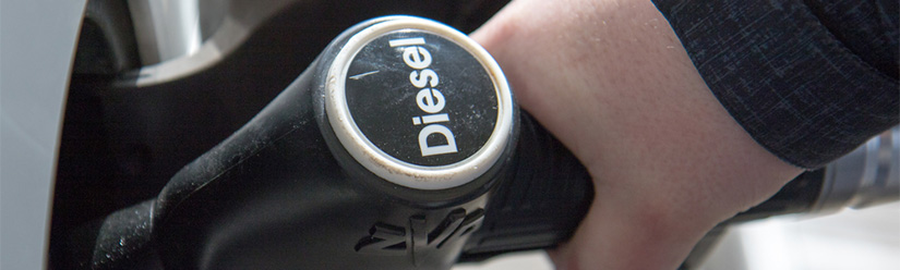 british government plans to scrap petrol and diesel cars by 2040 feature image