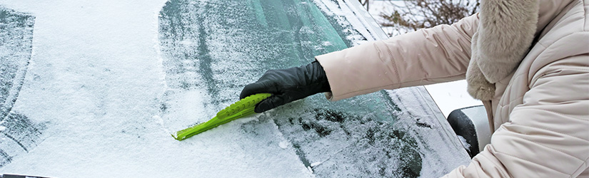 5 easy steps to preparing your car for winter feature image