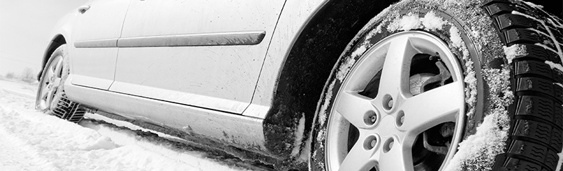is your car struggling with the winter feature image