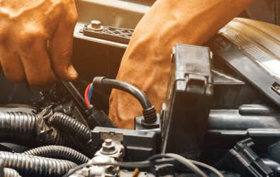 changes to the MOT