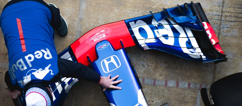F1-Front-Wing
