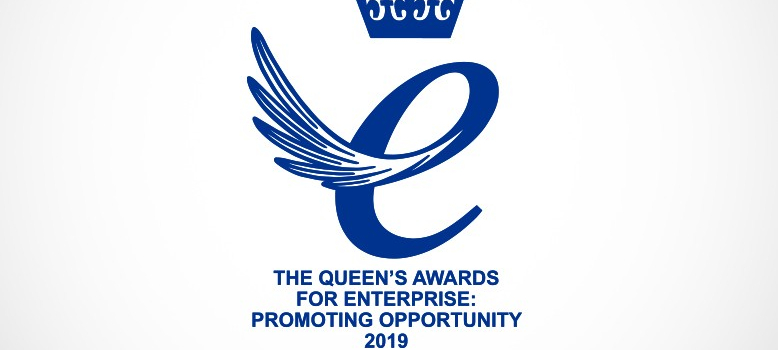 queens-award-promoting-opportunity-488