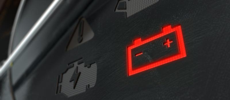 Battery_light_car
